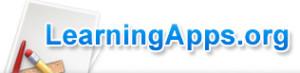Learningapps-Logo