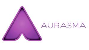 aurasma-logo-760x