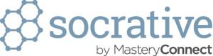 soc_logo-01
