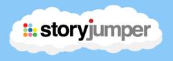 storyjumper-1hjt842