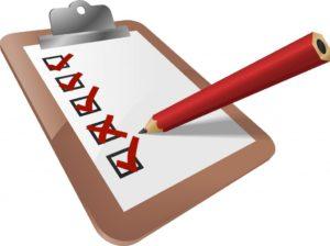 Fire-Risk-assessment-service