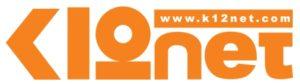 login_logo