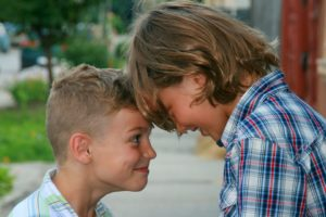 brothers-835141_960_720