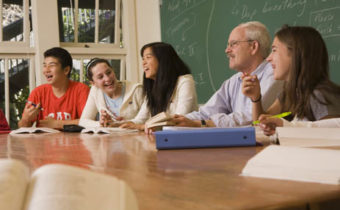 College_Prep_Harkness_Table